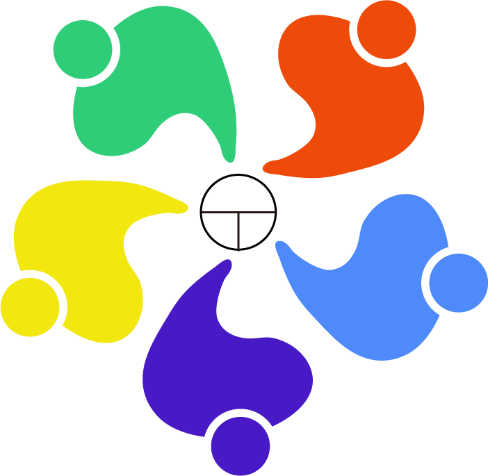 畜牧堂logo