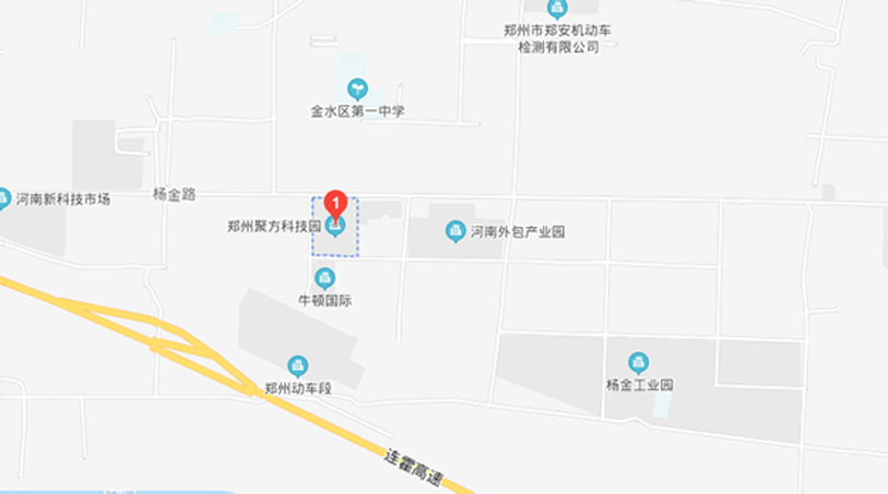 畜牧堂地址